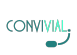 Back Office Advisor (Email Support) at Convivial