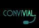 Telesales Executive - Housing Campaign at Convivial