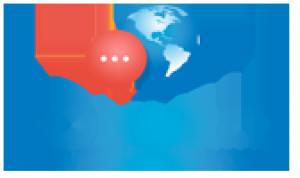 Convrld Logo
