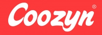 Jobs and Careers at CooZyn Egypt