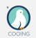 Software Engineer at Cooingestate.com