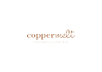 Jobs and Careers at Coppermelt Egypt