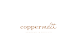 Chief Accountant at Coppermelt