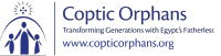 Jobs and Careers at Coptic Orphans Egypt