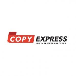 Copyexpress Logo