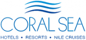 Jobs and Careers at Coral Sea Egypt