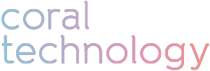 Coral Technology Logo