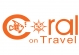 Sales Executive at Coralon Travel