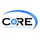 Jobs and Careers at Core for Training & Consultation Egypt
