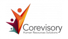 Jobs and Careers at Corevisory For Human Resources Solutions Egypt