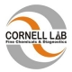 Jobs and Careers at Cornell Lab Egypt