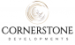 Marketing Manager- Real Estate at Cornerstone Real Estate Development