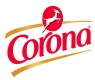 Jobs and Careers at Corona Egypt