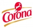 Export Manager at Corona