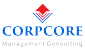Sales Engineer - Chemicals at CorpCore LLC
