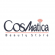 Sales Staff - Cosmetics & Makeup at Cosmatica