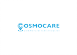 E-Commerce & Digital Marketing Specialist at CosmoCare