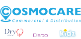 Jobs and Careers at CosmoCare Egypt