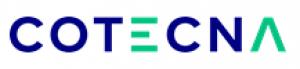 Cotecna Logo