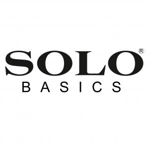 Solo Basics Logo