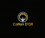 Receptionist at Cotton d'or