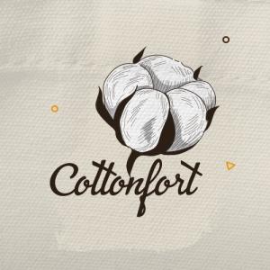 Cottonfort Logo