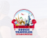 Social Media / Photo Editor / Digital Marketing at Couch Traveler