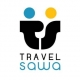 Jobs and Careers at Travel Sawa Egypt