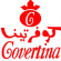Production & Operations Manager at Covertina