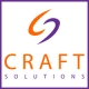 Jobs and Careers at Craft Solutions Egypt