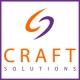 Technical Support Engineer (Web Hosting / Web Development)