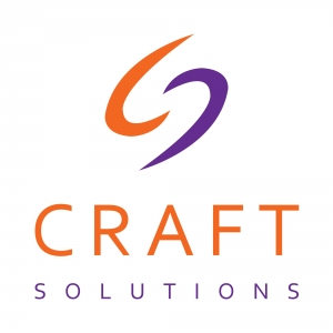 Craft Solutions Logo