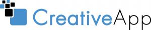 Creative App Logo