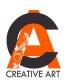 Artcam Designer - Alexandria