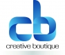Jobs and Careers at Creative Boutique Egypt