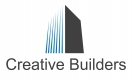Jobs and Careers at Creative Builder Egypt