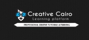 Jobs and Careers at Creative Cairo Egypt