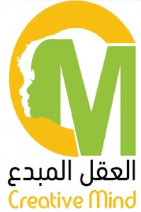Creative Mind School Logo