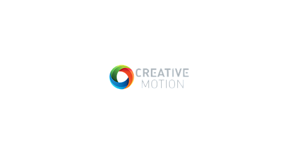 صورة Job: Real Estate Account Manager at Creative Motion in Cairo, Egypt