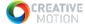 Marketing & Sales Specialist at Creative Motion