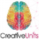 Social Media Specialist at Creative Units