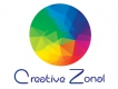 Jobs and Careers at Creative Zonal Egypt