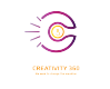 Jobs and Careers at Creativity 360 Studio for Designing and Developing Games Egypt