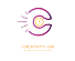 Senior Human Resources Specialist at Creativity 360 Studio for Designing and Developing Games