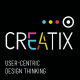 Jobs and Careers at Creatix Ltd Egypt