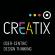 Insightful Graphic Designer at Creatix Ltd