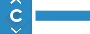 Creiden Logo