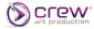 Digital Sales Specialist at Crew Art Production