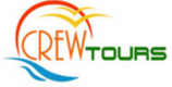 Jobs and Careers at Crew Tours Egypt
