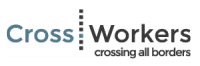 Jobs and Careers at CrossWorkers Egypt